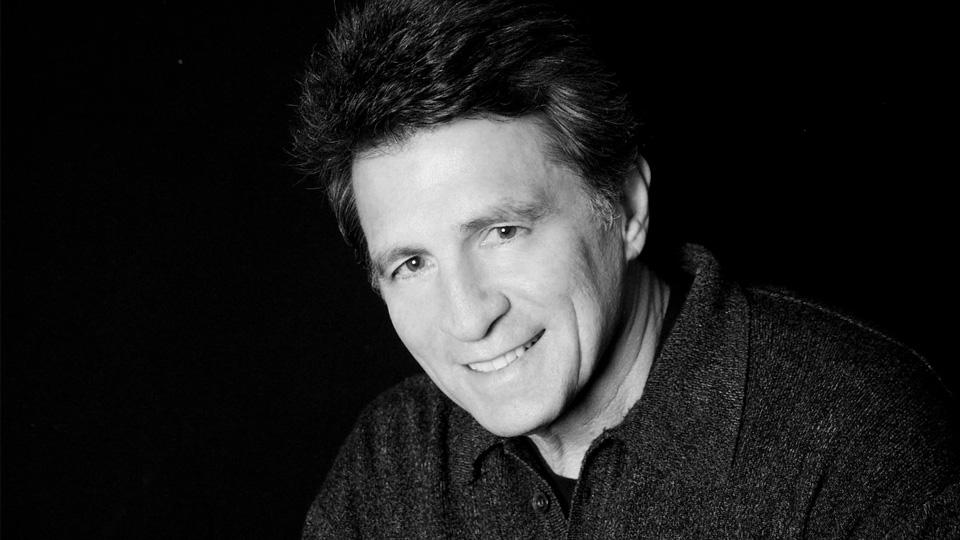Keith Vitali Interview