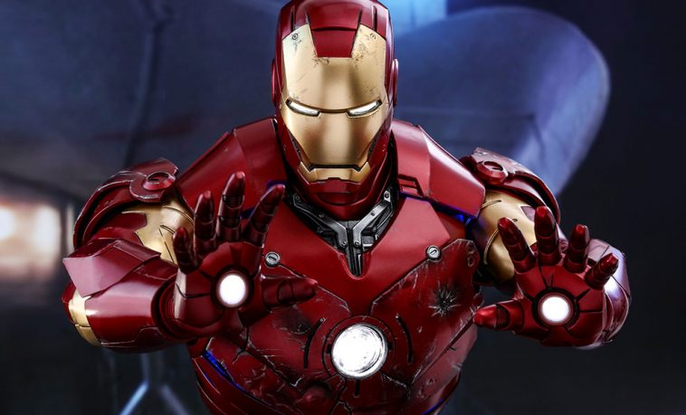 Top Sci-Fi Movies and futuristic gadgets of today