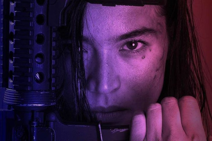 buybust movie review