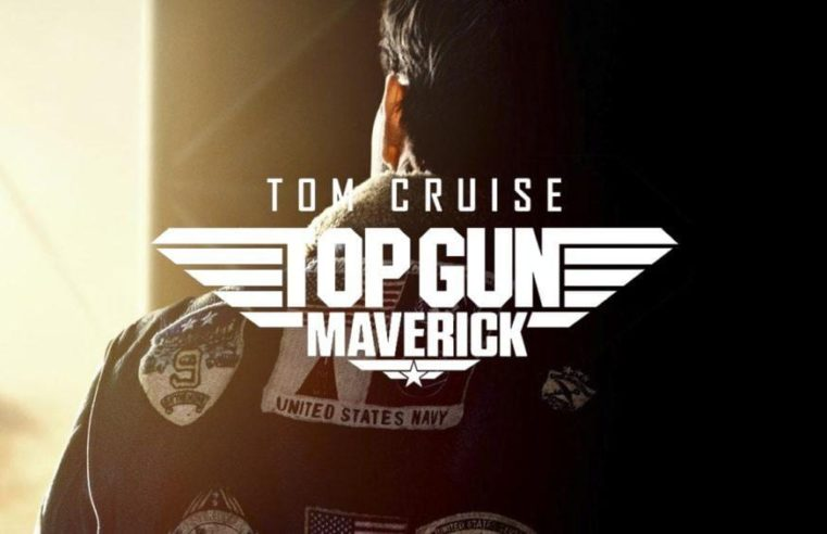 Top Gun Maverick: What You Need to Know